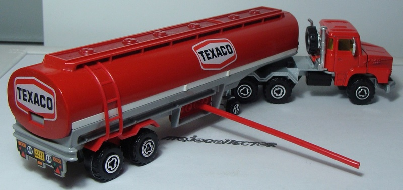 N°3040 Scania Citerne 3040_s18