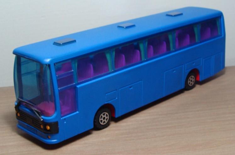 N°3046 VanHool Autocar 3046_a10