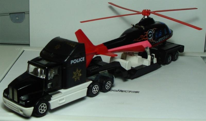N°3094 Transport Hélicoptére (Volvo F12/Kenworth T600) 3094_k12