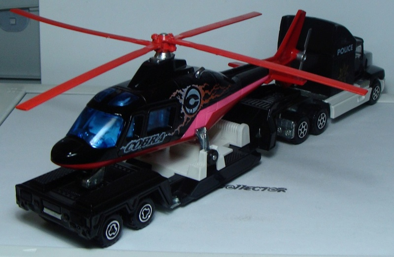 N°3094 Transport Hélicoptére (Volvo F12/Kenworth T600) 3094_k13