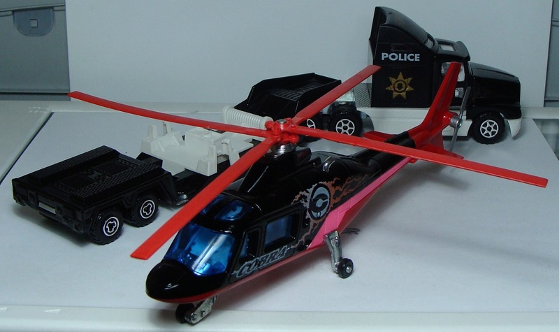 N°3094 Transport Hélicoptére (Volvo F12/Kenworth T600) 3094_k14