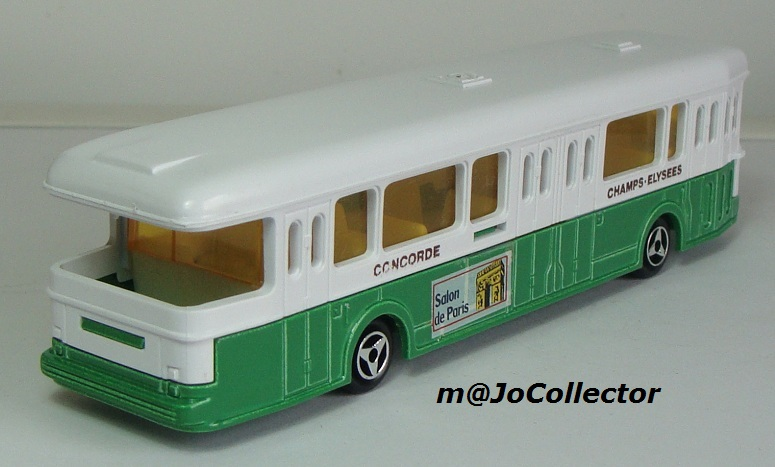N°310 autobus SAVIEM parisien  310_1_12