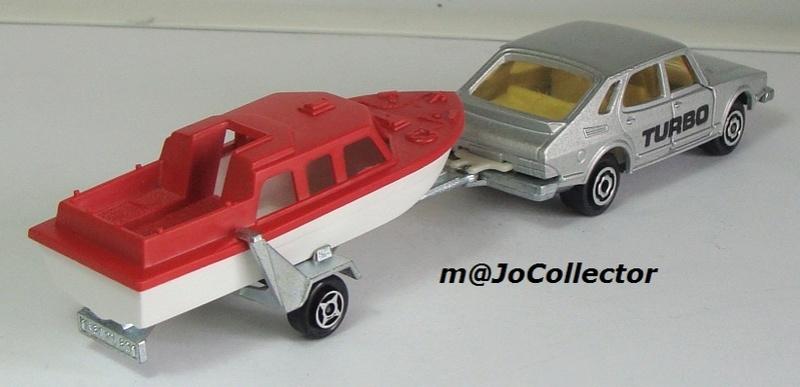 N°314 Saab 900 + Hors Bord 314_2-10
