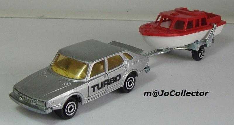 N°314 Saab 900 + Hors Bord 314_2-12