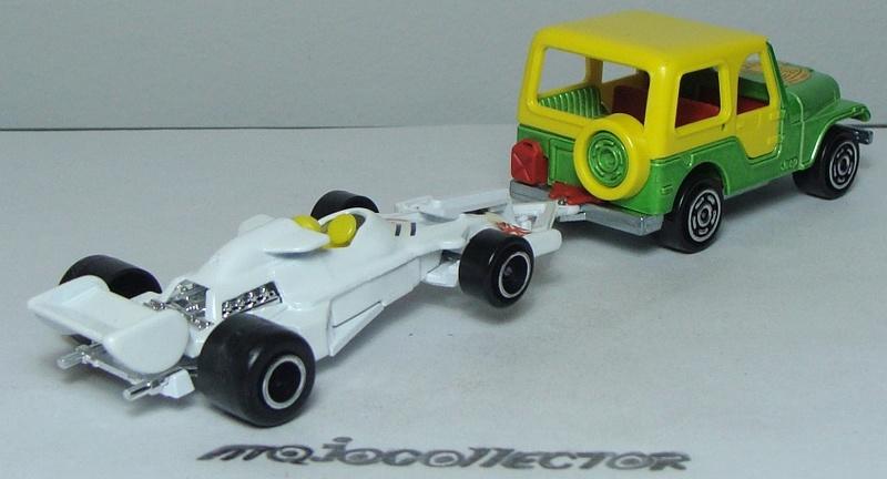 N°318 Jeep + Formule 1 318_je10