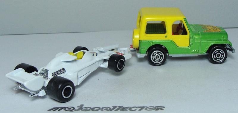 N°318 Jeep + Formule 1 318_je11