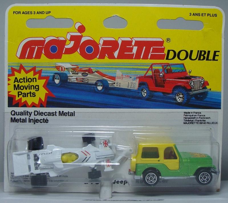 N°318 Jeep + Formule 1 318_je12