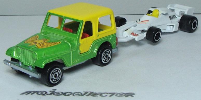 N°318 Jeep + Formule 1 318_je13