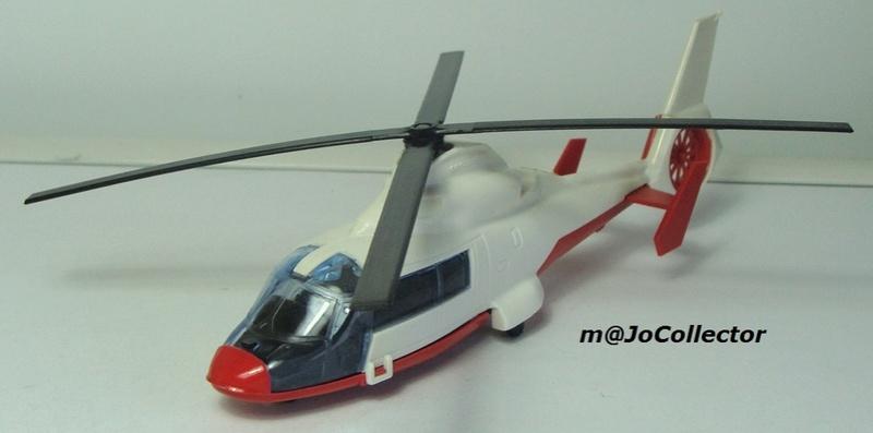 N°322 Hélicoptère Dauphin 2 322_3_10