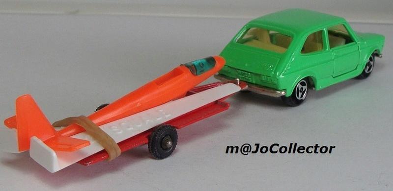 N°323 Fiat 127 + Planeur Wasmer Squale 323_1_10