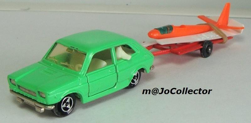 N°323 Fiat 127 + Planeur Wasmer Squale 323_1_11