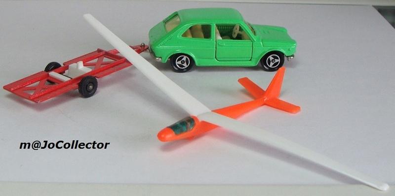 N°323 Fiat 127 + Planeur Wasmer Squale 323_1_13