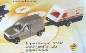 N°325A RENAULT KANGOO ET SA CARAVANE 325_2_10