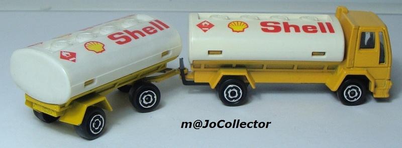 N°327 Ford Citerne/Tanker + Remorque 327_fo14