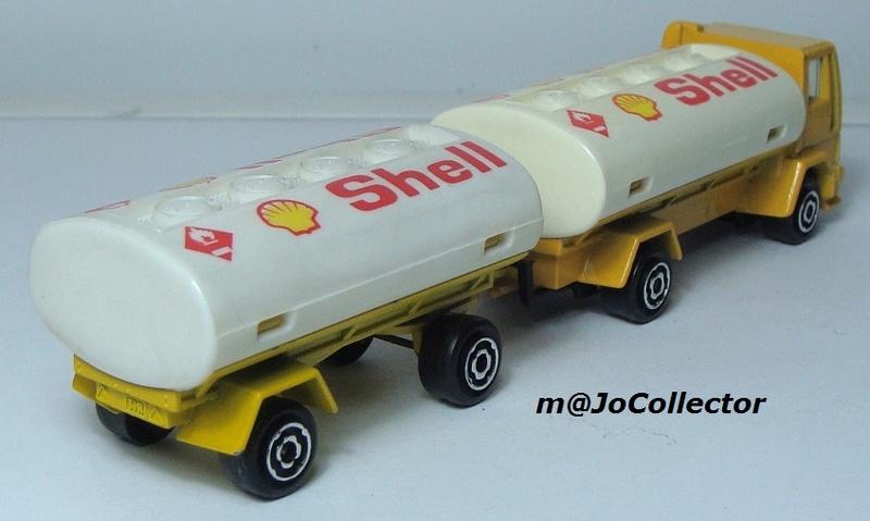 N°327 Ford Citerne/Tanker + Remorque 327_fo16