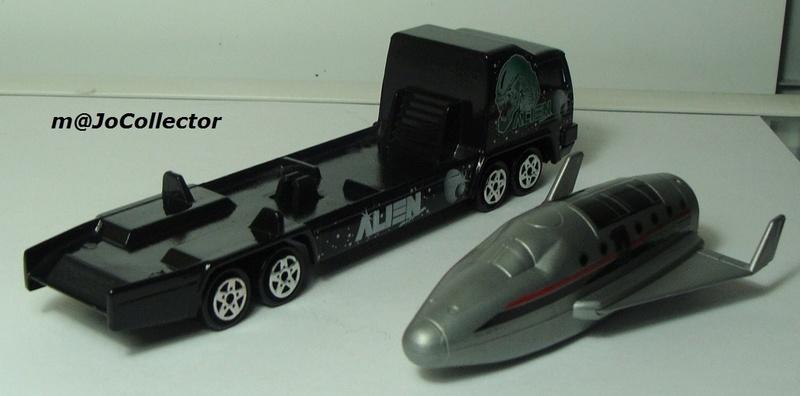 N°329 Transporter 329_po14