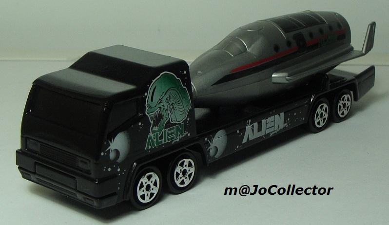 N°329 Transporter 329_po16