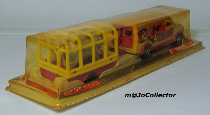 N°344 FORD ECONOLINE III + CAGE ELEPHANT 344_2_14