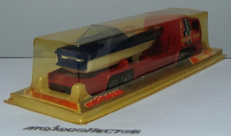 N°350 Hors-bord 350_tr12