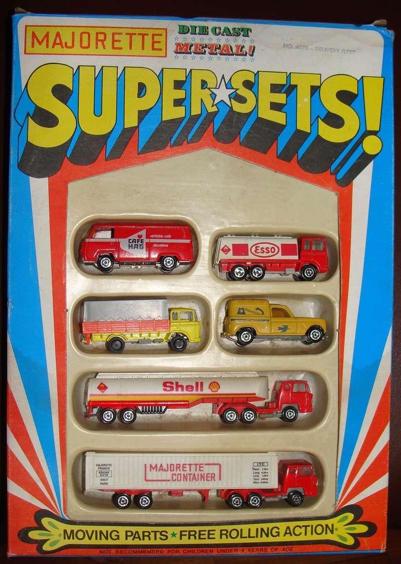 PACK SUPER SETS DELIVERY FLEET USA 361_be13