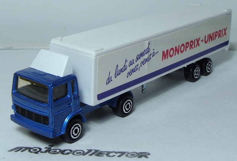 N°361 - RENAULT SEMI-CONTAINER 361_re10