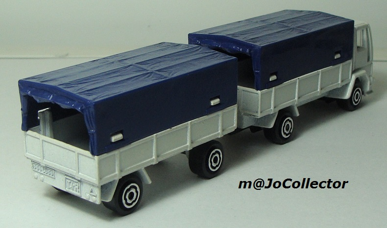 N°366 ford baché + remorque 366_2_10