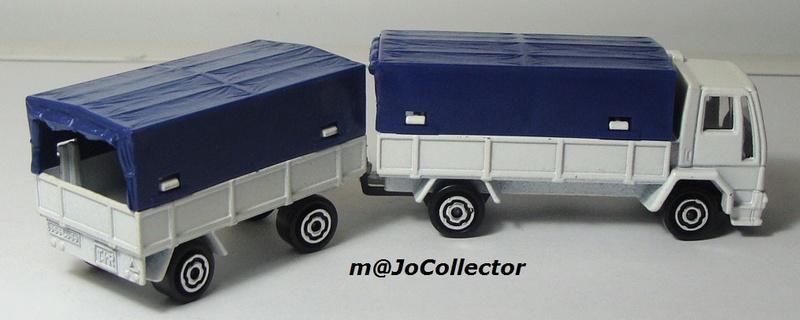 N°366 ford baché + remorque 366_2_12