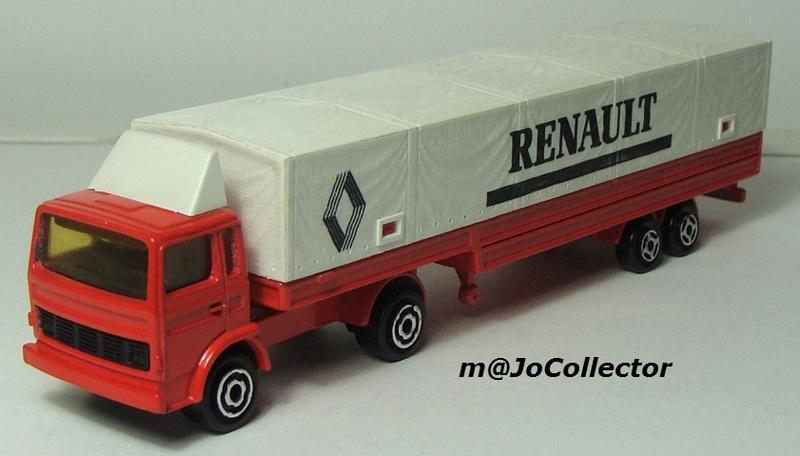 N°367 - RENAULT SEMI-BACHÉ 367_2_10