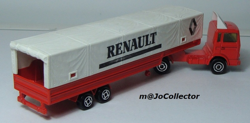 N°367 - RENAULT SEMI-BACHÉ 367_2_11
