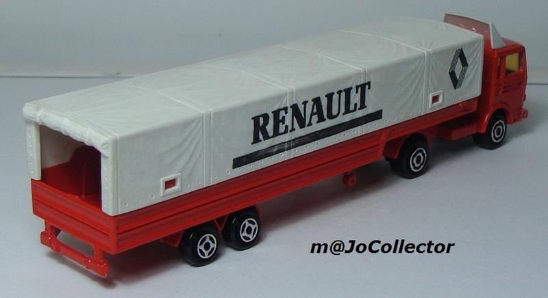 N°367 - RENAULT SEMI-BACHÉ 367_2_12