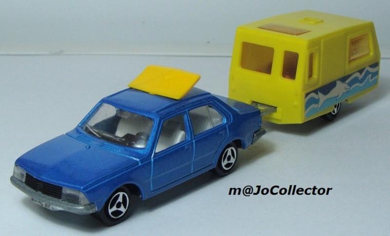 N°368 Renault 18 + Caravane Saint Tropez 368_to14