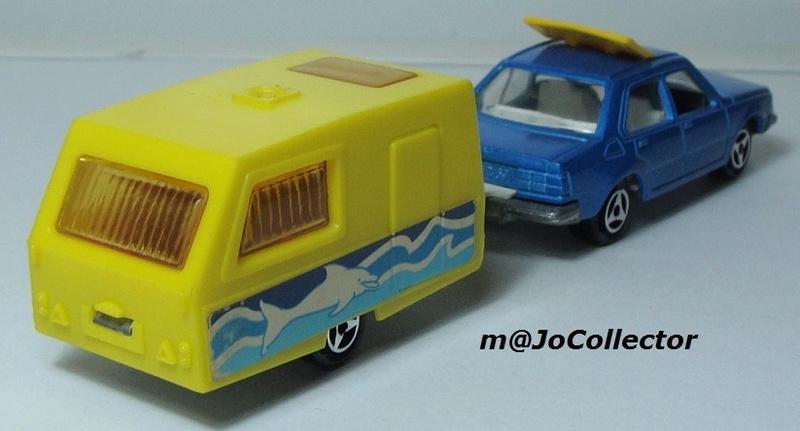 N°368 Renault 18 + Caravane Saint Tropez 368_to15