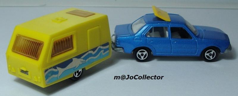 N°368 Renault 18 + Caravane Saint Tropez 368_to16