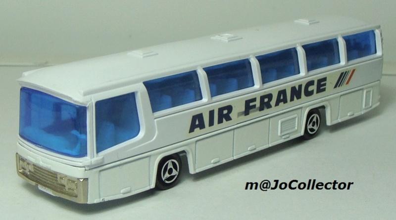 N°373 autocar néoplan 373_ne11