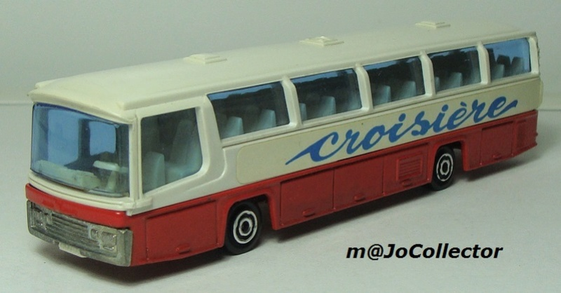 N°373 autocar néoplan 373_ne13
