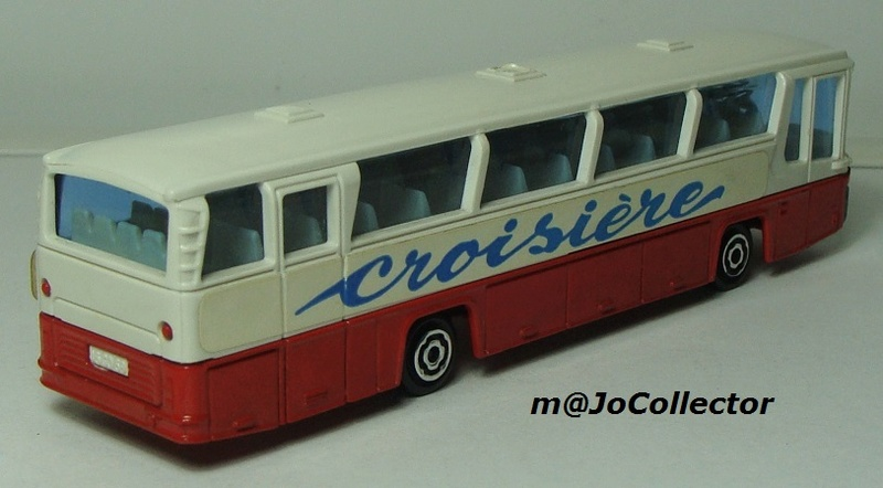 N°373 autocar néoplan 373_ne14