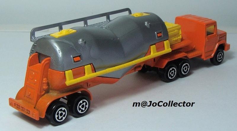 N°379 magirus transport poudre 379_se11