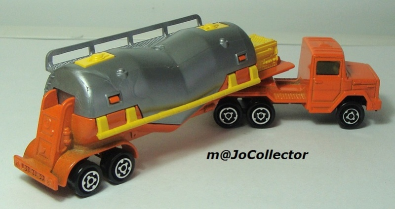 N°379 magirus transport poudre 379_se12