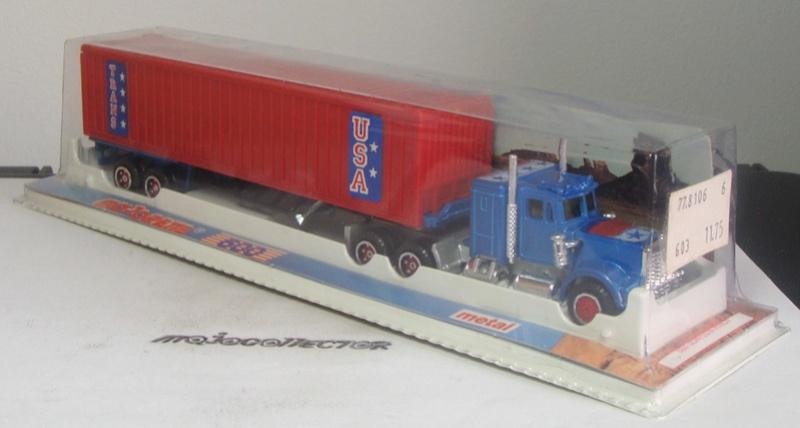 N°603 Kenworth Semi-Container (Version Ondulée) 603_ke11