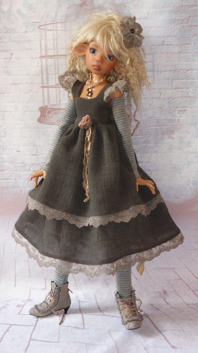 poupées de Kaye Wiggs - les tenues - by marianna - - Page 11 S-l16013