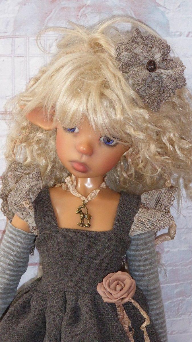 poupées de Kaye Wiggs - les tenues - by marianna - - Page 11 S-l16015