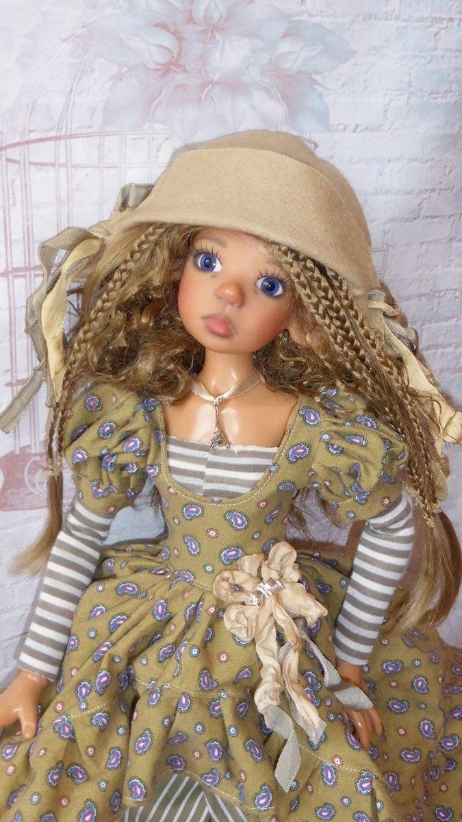 poupées de Kaye Wiggs - les tenues - by marianna - - Page 11 S-l16016