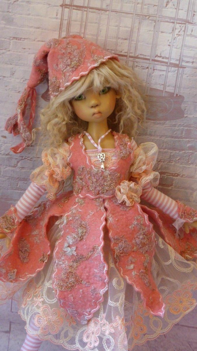 poupées de Kaye Wiggs - les tenues - by marianna - - Page 11 S-l16017