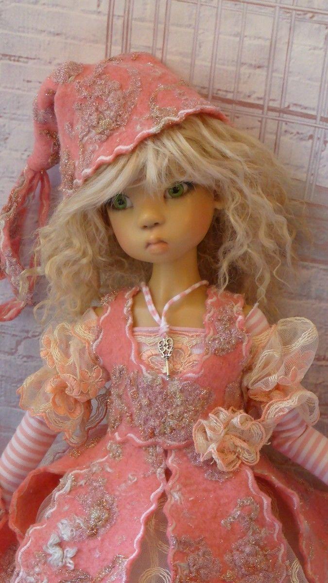 poupées de Kaye Wiggs - les tenues - by marianna - - Page 11 S-l16018