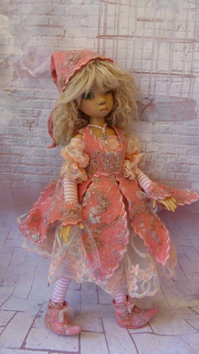 poupées de Kaye Wiggs - les tenues - by marianna - - Page 11 S-l16020