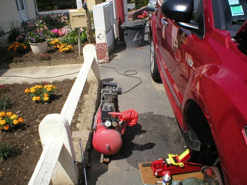 entretien caliber essence - Page 7 P1010010