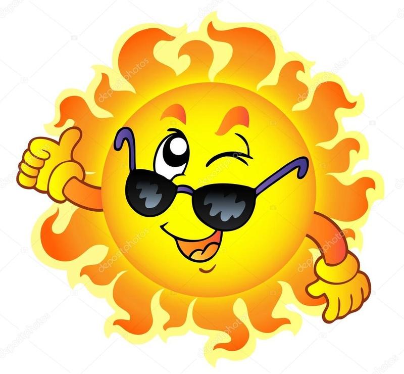 Le petit bonjour météorologique du jour ! - Page 34 Deposi10