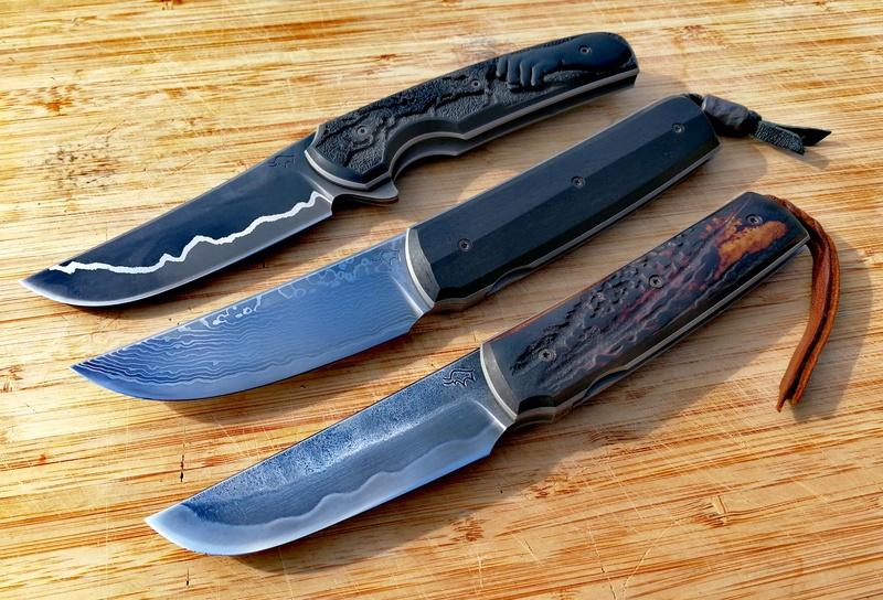 Quelques couteaux... - Page 10 Img_2100