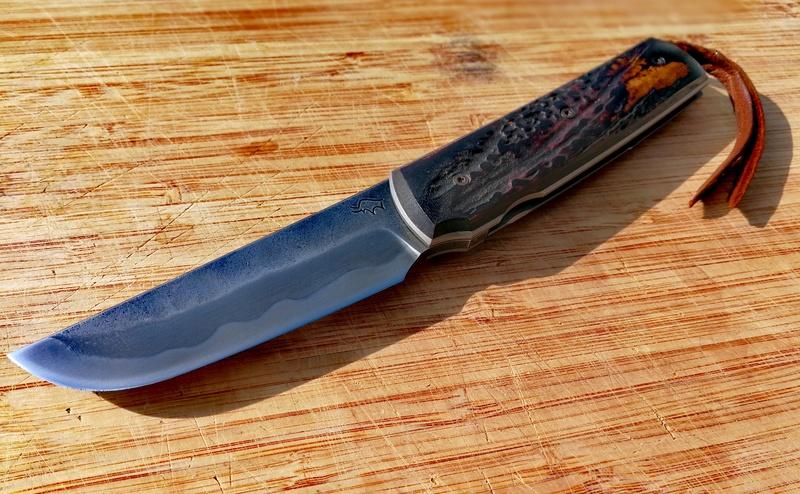 Quelques couteaux... - Page 10 Img_2101