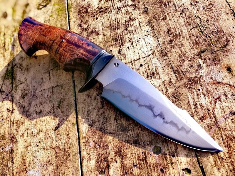 Quelques couteaux... - Page 10 Img_2115